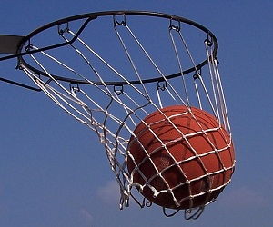 Basket_femminile_A1