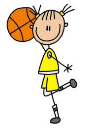 basket_giallo