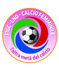 calcio-femminile 4