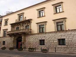 Palazzo della Marra (Barletta)