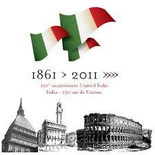 italia 5