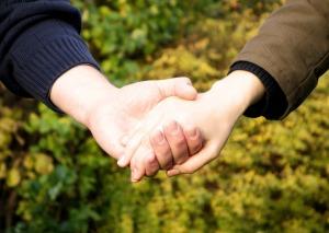 mani_unite_amore_amicizia