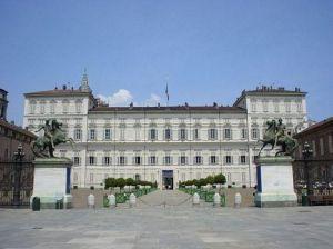 palazzo_reale_torino~s600x600