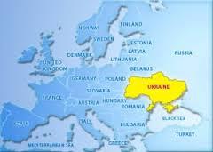 ucraina_europa