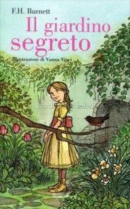 giardino-segreto-illustrato