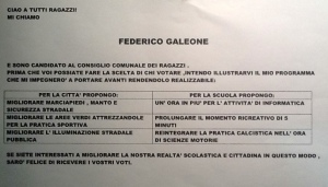 Galeone Federico