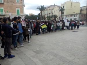 piazza 1