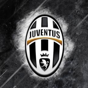 stemma-della-juventus-su-sfondo-bianco-nero_441013