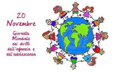 Giornata-Internazionale-dei-Diritti-dell'Infanzia-e-dell'Adolescenza-634x396