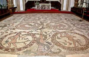 Cattedrale-Otranto-mosaico-pavimento