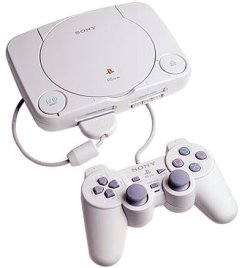 playstation_one