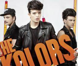 Expo-2015-concerti-the-kolors