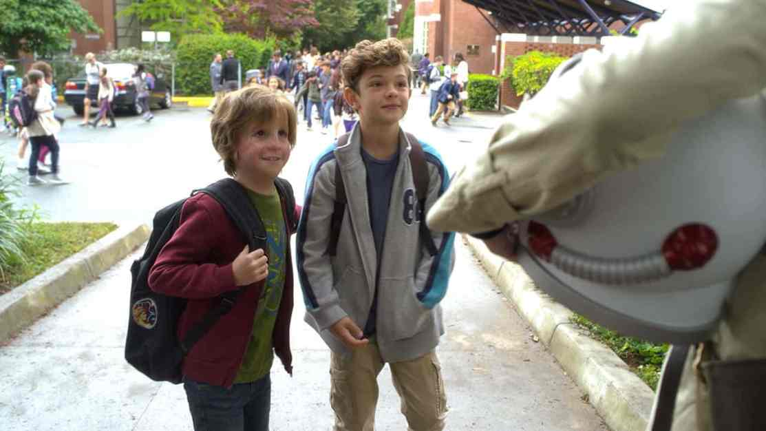 wonder-jacob-tremblay-video-set-2